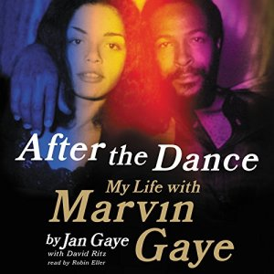 after-the-dance-book-cover